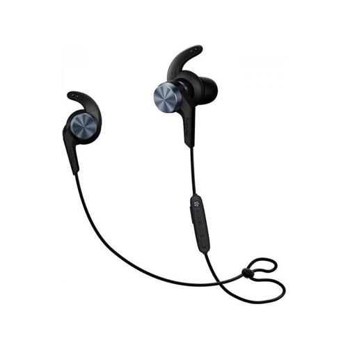 Беспроводные cтерео-наушники 1MORE iBFree Bluetooth Earphones E1018BT