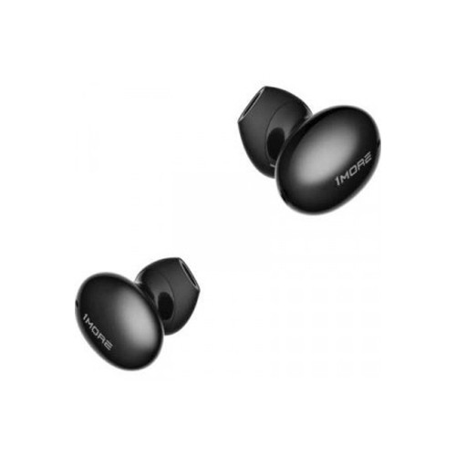 Гарнитура беспроводная 1MORE True Wireless Earbuds ECS3001B-Black