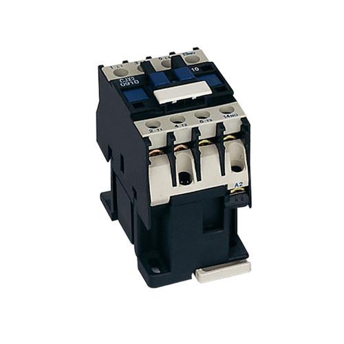 Контактор ANDELI CJX2-D0910 220V, 380V
