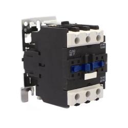 Контактор ANDELI CJX2-D6511 220V, 380V