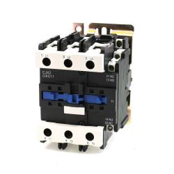 Контактор ANDELI CJX2-D8011 220V, 380V