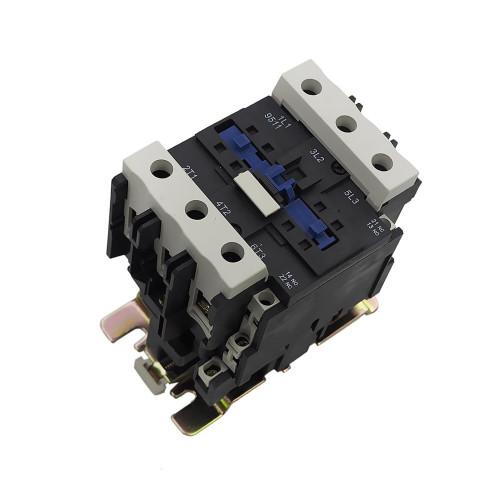 Контактор ANDELI CJX2-D9511 220V, 380V