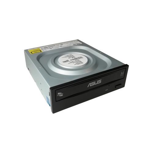 Внутренний пишущий привод DVD DRW-24D5MT