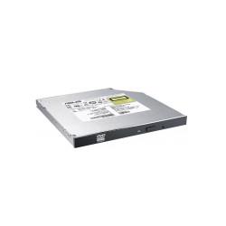 Внутренний пишущий привод DVD SDRW-08U1MT Int Slim Bulk