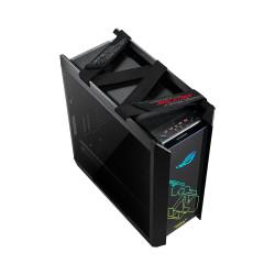Кейс для ПК GX601 ROG STRIX HELIOS