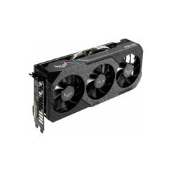 Видеокарта ASUS TUF 3-GTX1660 Super-O6G-GAMING