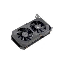 Видеокарта ASUS TUF-GTX1650-O4G-GAMING