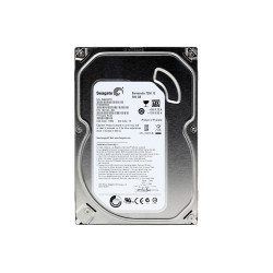 Накопитель Seagate HHD 500GB 3.5