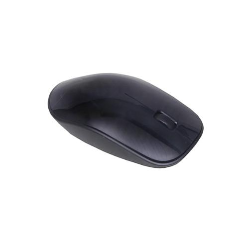 Мышка AVTECH 112S