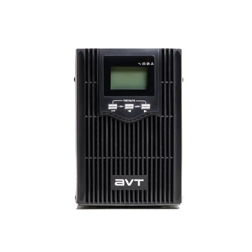 Аккумулятор SINUS Line-Interactive AVT - 1000VA AVR