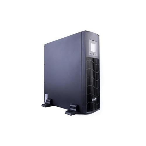 Аккумулятор Rack-Tower SINUS Line-Interactive  AVT-1500 AVR