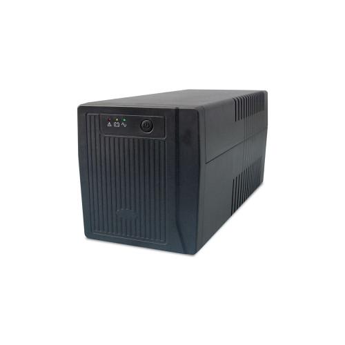 Аккумулятор бесперебойного питания Line-Interactive AVT-1000 AVR