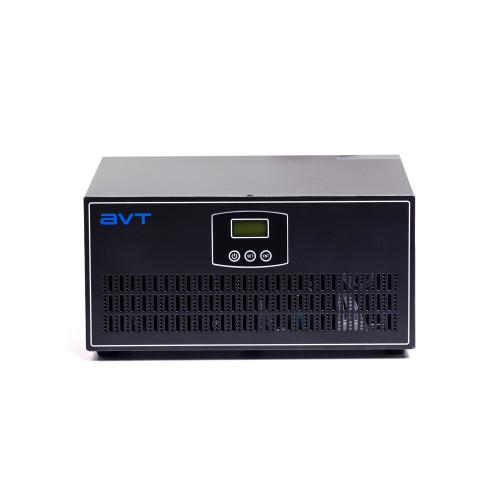 Инвертор AVTECH AVT-600W AVR