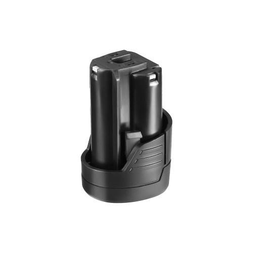 Аккумулятор для шуруповертов Alteco BCD 0410/BCD 1210.1Li (1.3Ач)
