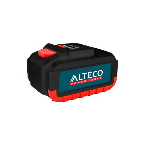 Аккумулятор для шуруповертов Alteco BCD 1803Li (3.0Ач)