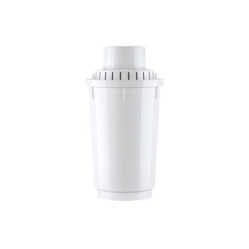 Картридж к фильтру-кувшину АКВАФОР-8 (для кувшинов АКВАФОР)