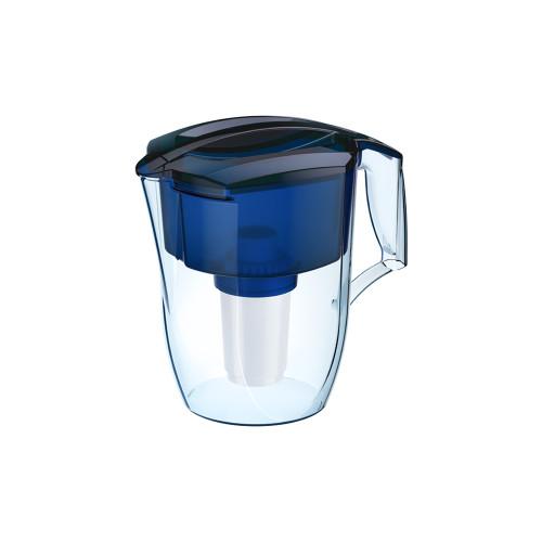 Фильтр для воды АКВАФОР (кувшин) Гарри Синий