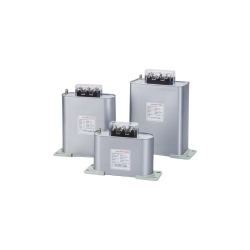 Конденсатор CNC  BSMJ L 0.45-30-3