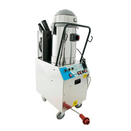 Парогенератор Clean Vapor Plus для пищевого производства