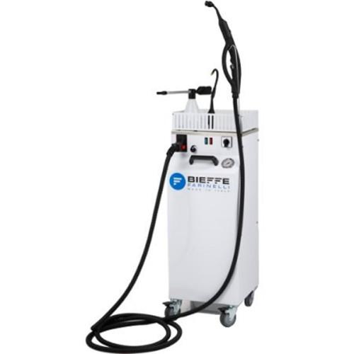 Парогенератор Steam 3000 3,0 кВт для профессионального клининга