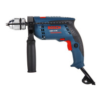 Дрель ударная BOSCH GSB 13RE Professional 600W