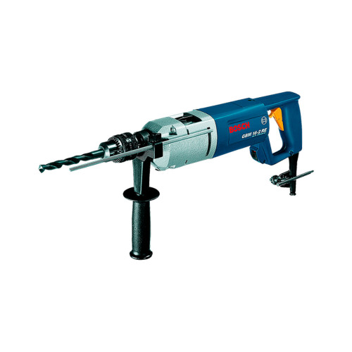 Дрель BOSCH GBM 16-2 RE 1050W 16mm