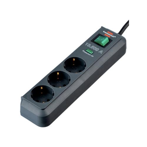 Сетевой фильтр Eco-Line 13.5А