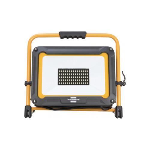 Переносной светодиодный прожектор Brennenstuhl LED Light JARO 9000 M, 100 Вт, IP65 1171250033