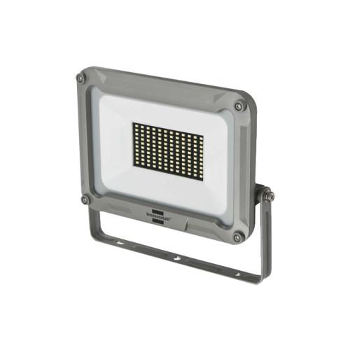 Переносной светодиодный прожектор Brennenstuhl LED Light JARO 1300 M 150 Вт, IP65 1171250051