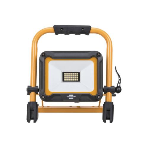 Переносной светодиодный прожектор Brennenstuhl LED Light JARO, 1870 лм, 20 Вт, IP65 1171250233