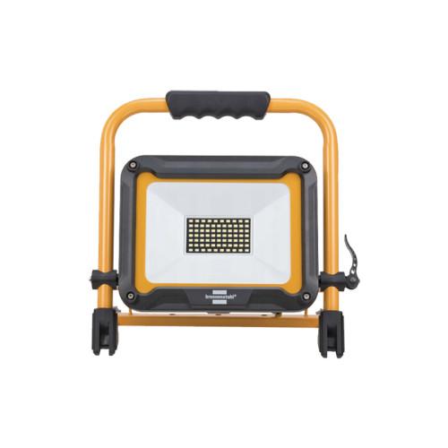 Переносной светодиодный прожектор Brennenstuhl LED Light JARO, 30 Вт, IP65 1171250333