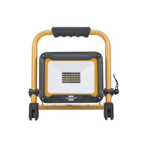 Переносной светодиодный прожектор Brennenstuhl LED Light JARO, 50 Вт, IP65 1171250533