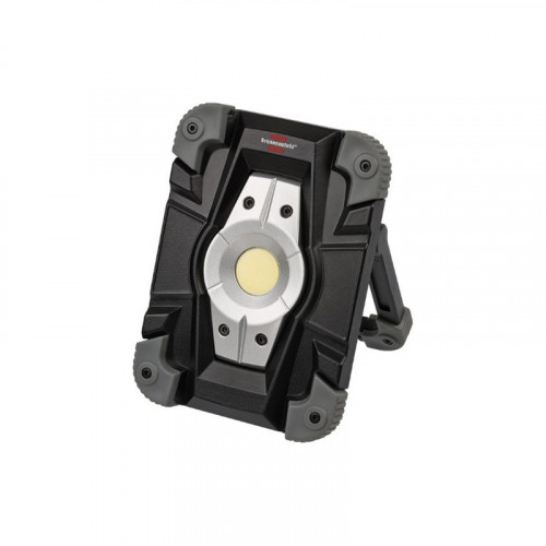 Переносной прожектор Brennenstuhl LED Spot на аккумуляторах, 1000 лм, 10 Вт, IP54 1173080