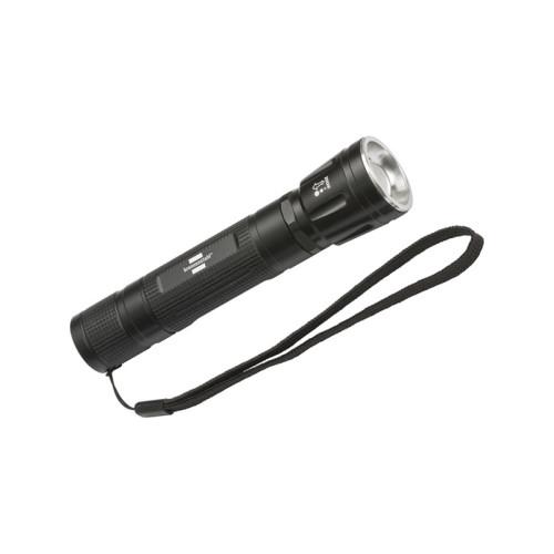 Фонарик светодиодный Brennenstuhl LuxPremium TL 300AF аккумуляторный, 350 лм, IP44 1178600162
