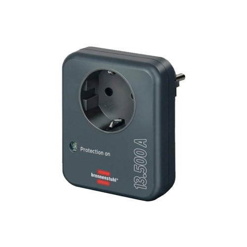 Сетевой фильтр Primera-Line, 13 500 A