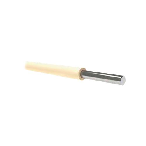Провод АПВ 10 (алюминий)