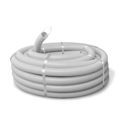 Гофрошланг ПВХ IEK (гофра для кабеля) 32mm