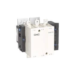 Контактор CNC CJX2-F 115A