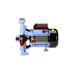 Насос центробежный Seakoo CPm146 550W