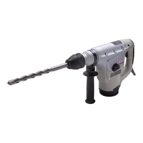 Перфоратор CROWN CT18055 1050W