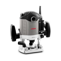 Фрезер CROWN CT11001 2100W 12mm