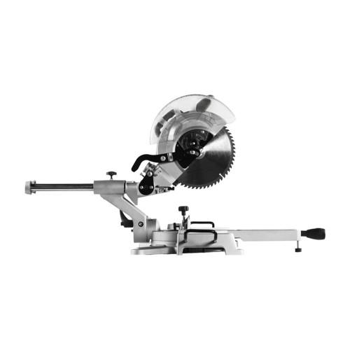 Пила торцовочная CROWN CT15109 диаметр диска 255mm 2000W