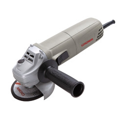 УШМ (болгарка) CROWN CT13310 710W 115mm
