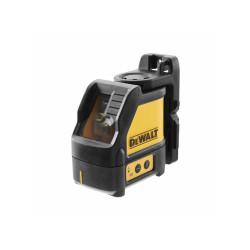 Лазерный нивелир DEWALT DW088CG