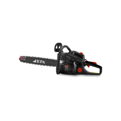 Бензопила EPA EBP-4100-1 1500W