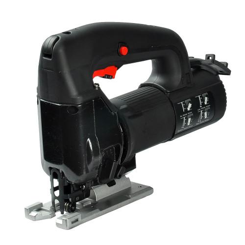 Лобзик электрический EPA EEL-580-1 580W