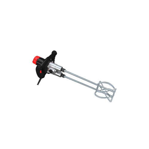 Миксер технический EPA EEM-1600-2 1200W