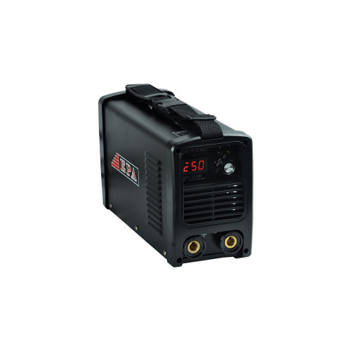 Сварочный аппарат EPA MMA-250XI-2