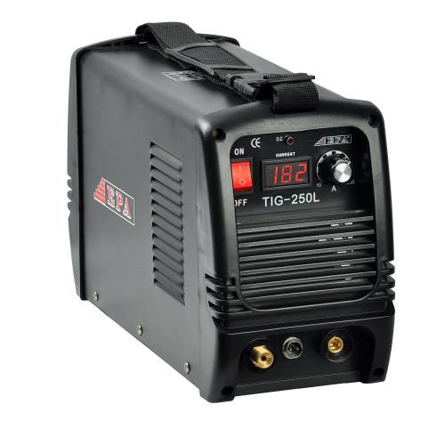 Сварочный аппарат EPA TIG-250L 250A