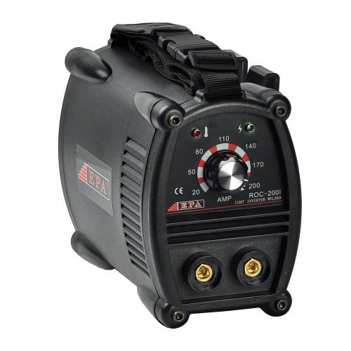 Сварочный аппарат EPA ROC-200 200A